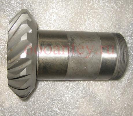 Ремкомплект G1895/5557037