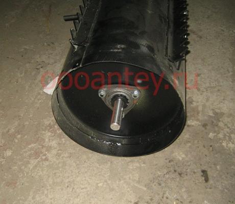 Битер 3518060-18840