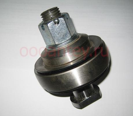 Механизм 3518050-16750А