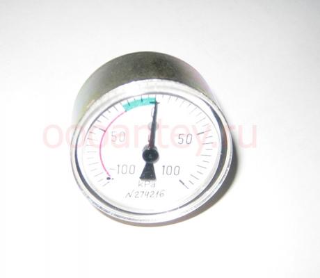Мановакуумметр 1Р-56