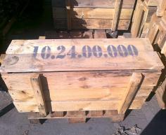 Привод 10.24.00.000 цепной