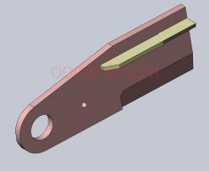 Нож 10Б.14.56.110