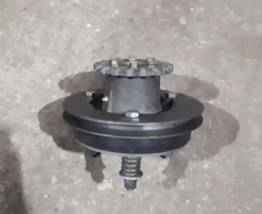 Механизм 142.50.03.430
